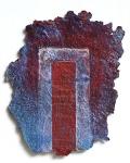 Miniature 4, 19 x 15cm, £95