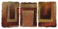 'Rust 3', £1,650